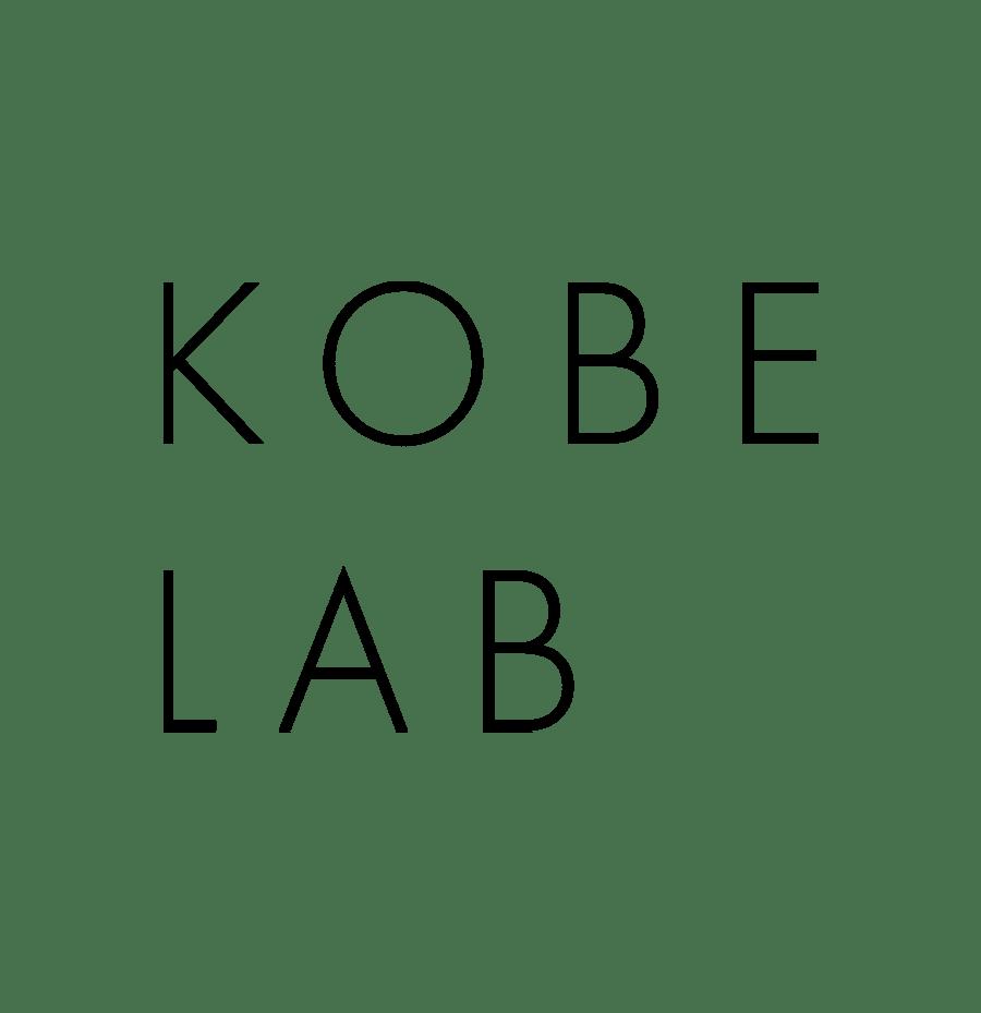 KOBELAB